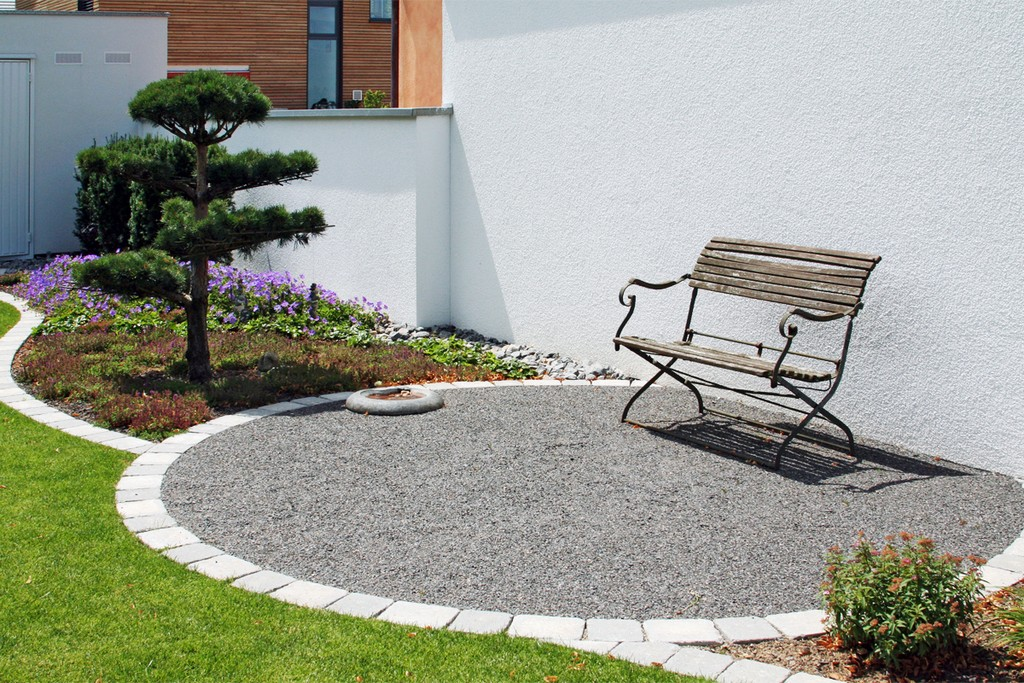 Pltze Sitzpltze Garten Lauterwasser Gartenbau Landschaftsbau throughout size 1200 X 800