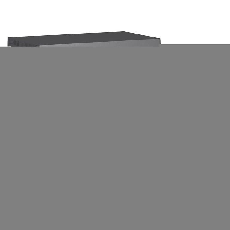 Plus Kunststoffschrank 93 Cm X 89 Cm X 54 Cm Kaufen Bei Obi throughout dimensions 1500 X 1500