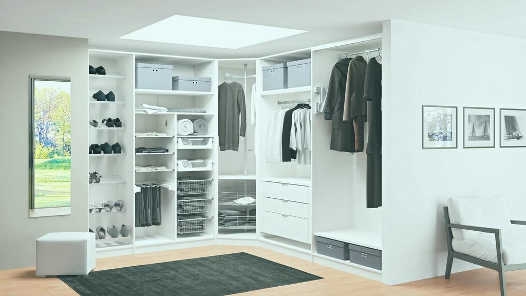 Poco Mbel Schlafzimmer Beste Schrnke Fr Schrgen Interior intended for dimensions 2560 X 1440
