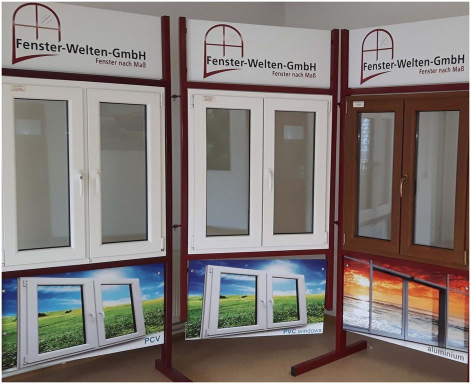 Polen Fenster 115116 Spektakulre Inspiration Fenster Aus Polen throughout measurements 2793 X 2277