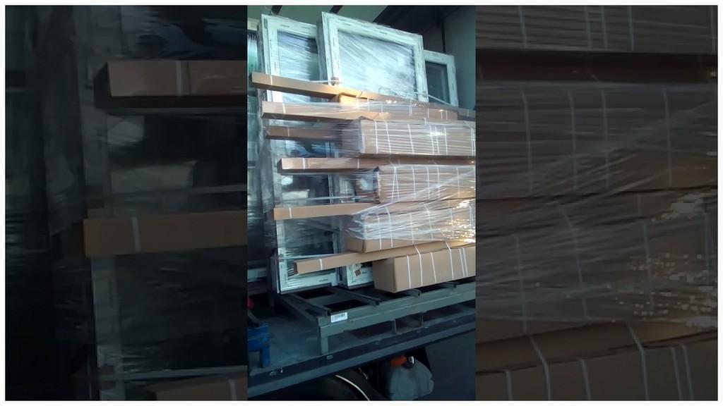 Polnische Fenster 24 207713 Fenster Und Rolladen Aus Polen in sizing 1280 X 720