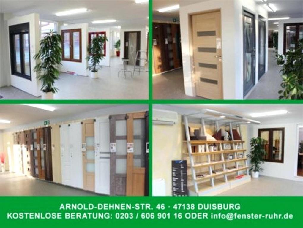 Polnische Fenster Produkte Plastik Forum Erfahrungen Welten Gmbh in size 1230 X 926