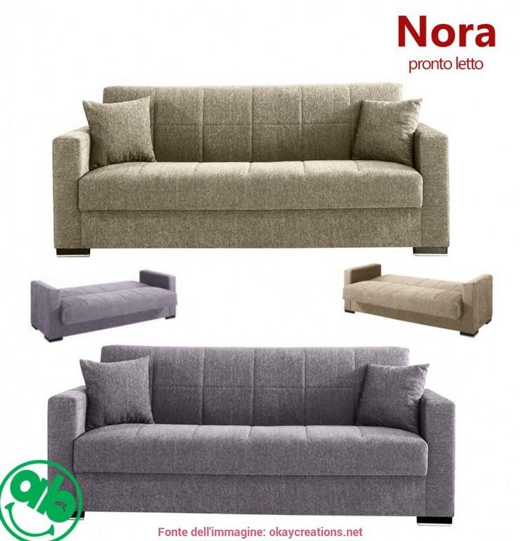 Poltrone E Sofa Crema Elegant Affordable Emejing Poltrone E Sofa within sizing 1200 X 1247