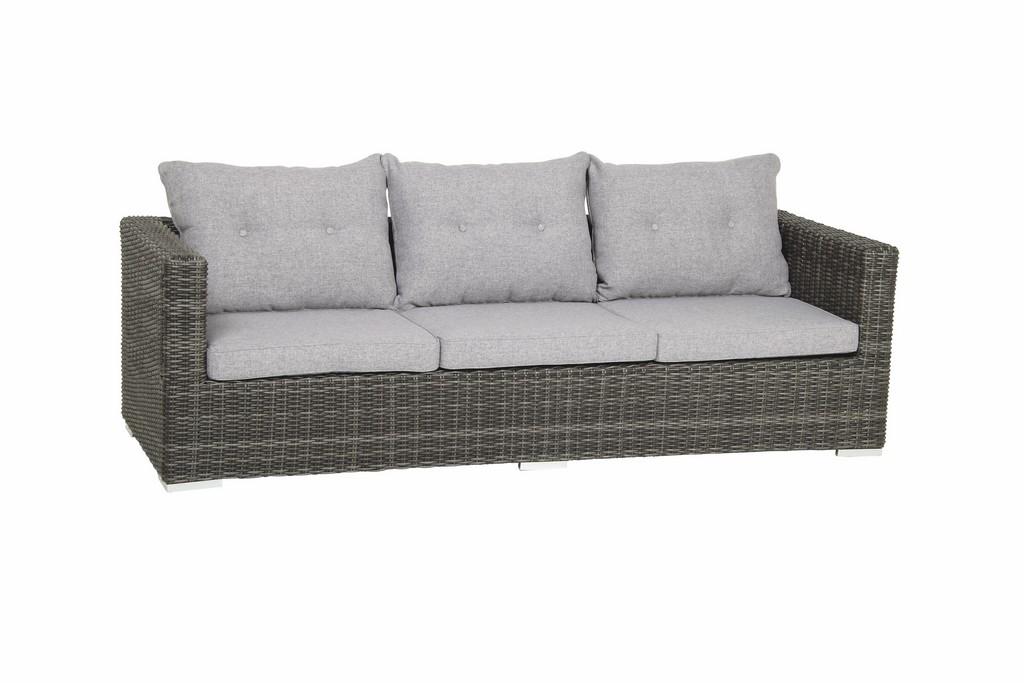 Poly Rattan Terrassen Couch Einfach Terrassenberdachungen with measurements 4752 X 3168