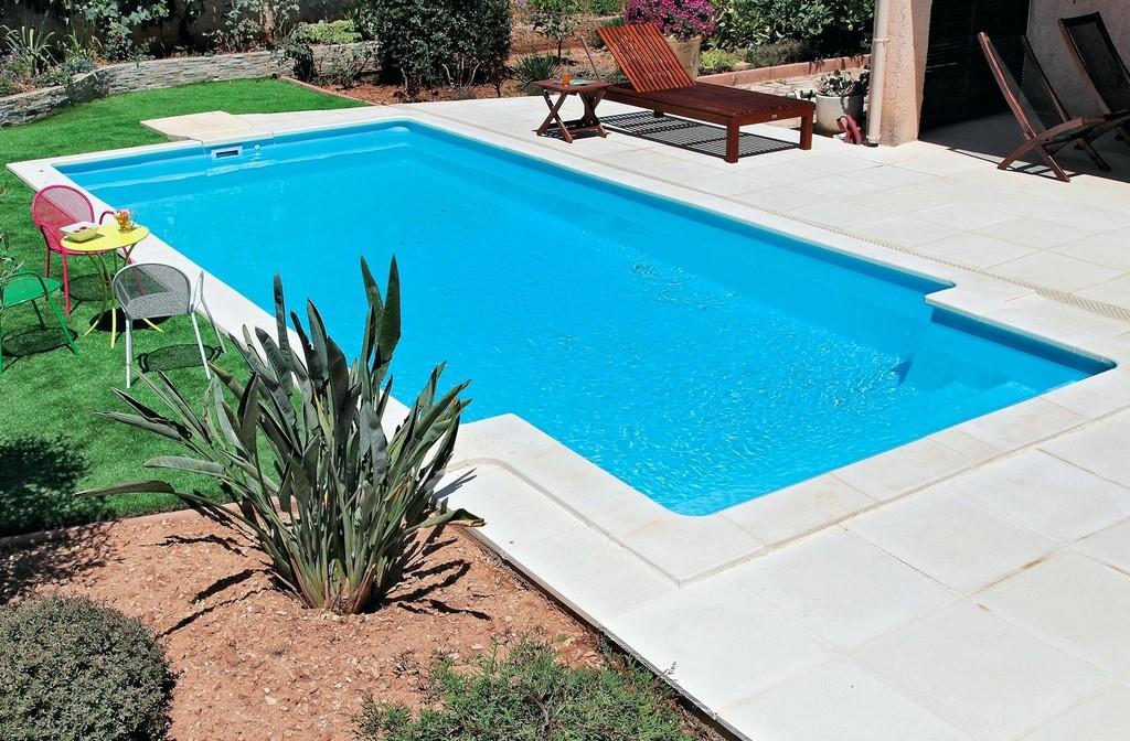 Pool Im Garten M X M Kosten Fur Ein Mini Selber Bauen Baugenehmigung in measurements 1920 X 1260