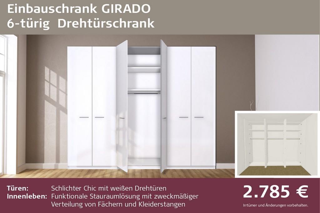 Preis Nach Ma Cabinet Schranksysteme in measurements 2000 X 1333