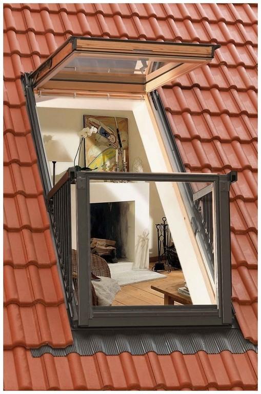 Preise Velux Fenster 427150 Bemerkenswerte Ideen Velux Fenster De throughout measurements 753 X 1137