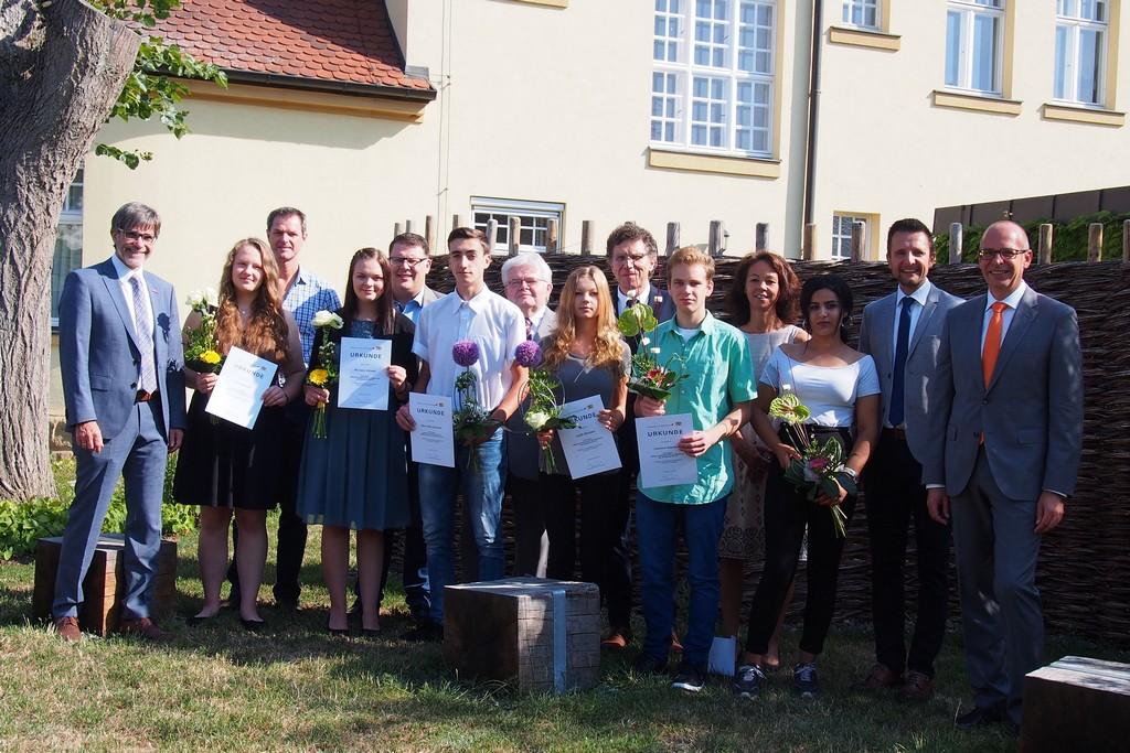 Pressemitteilung 07918 Regierung Von Oberfranken within proportions 3000 X 2000