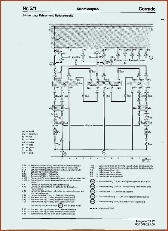 Puppenhaus Beleuchtung Ohne Kabel Beste Nett Kabelgre Fr Die throughout dimensions 1275 X 1753