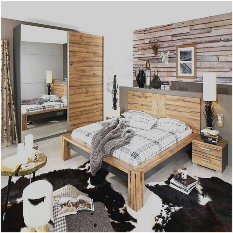 Quelle Katalog Schlafzimmer Und Beautiful Neckermann Mbel Pictures for proportions 1024 X 1024