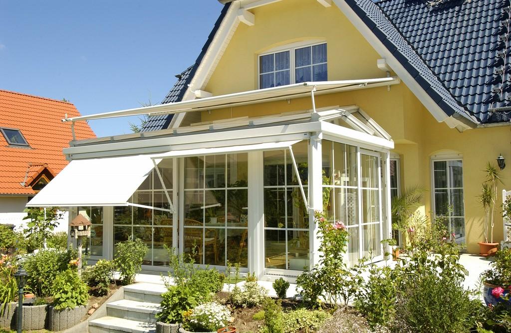 Quimbus Fenster Fenster Haustueren Wintergaerten Terrassendaecher within proportions 4016 X 2616
