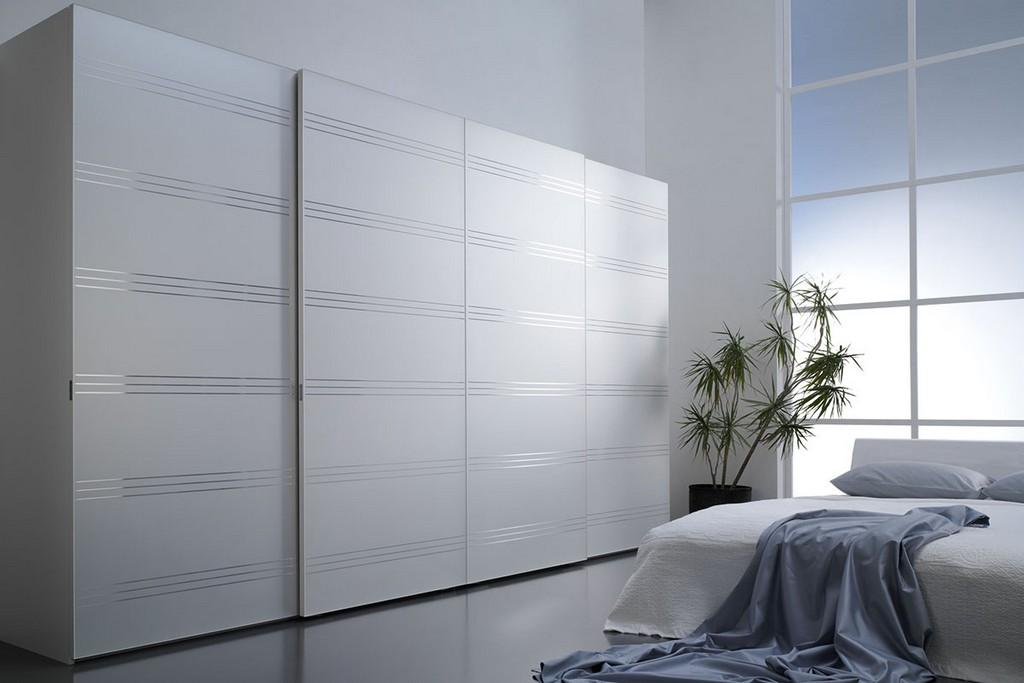 R Mann Schrank Locarno1200x800 Wohn Schlafkultur for size 1200 X 800