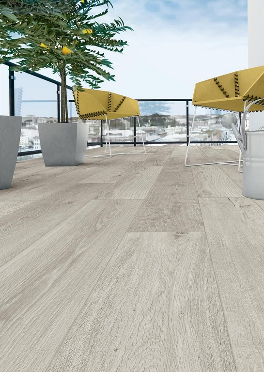 Ragno Woodspirit Grey Outdoor 20x120 Cm R4lv Feinsteinzeug regarding measurements 1136 X 1600