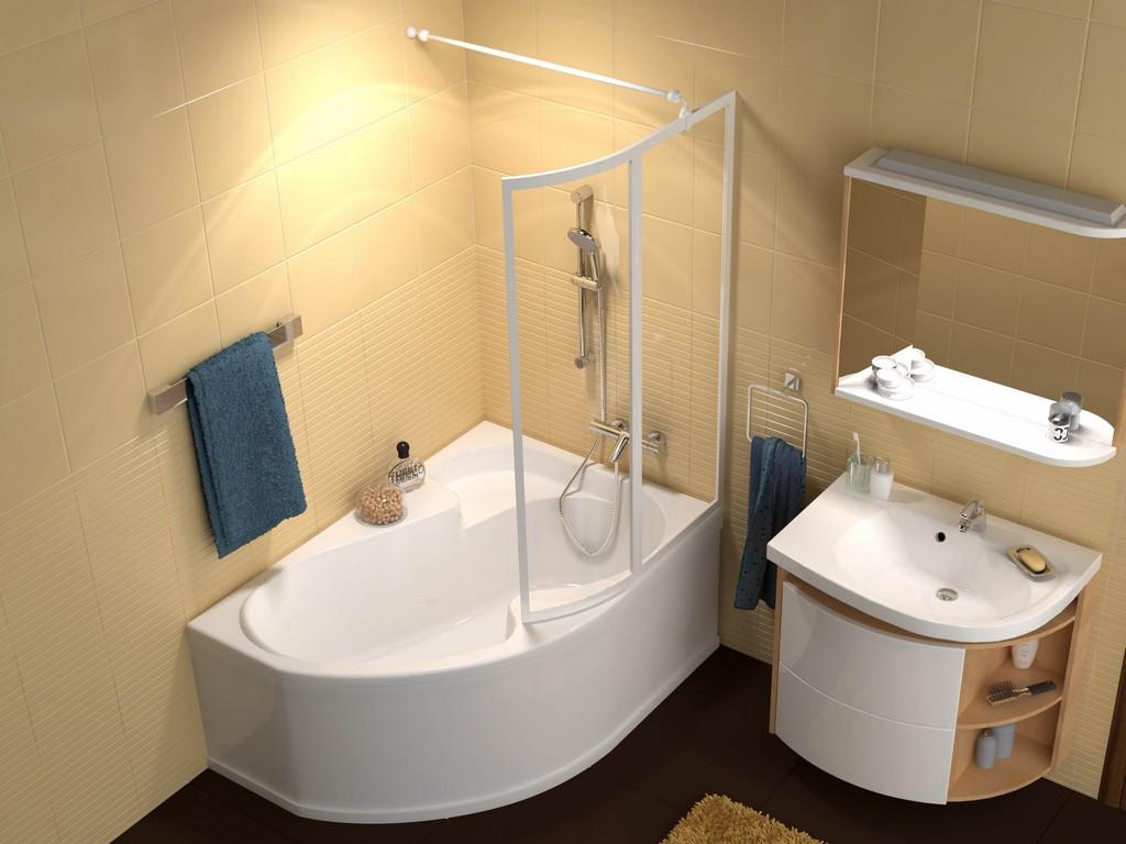Raumspar Badewanne 140 X 70 Inspiration Design Traumhaus Und with dimensions 2900 X 2175