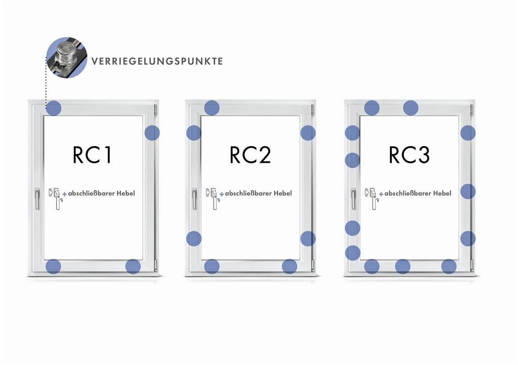 Rc3 Fenster 5763 Vff Einbruchschutz 3 Rc1 3 Siegenia inside proportions 1890 X 1332