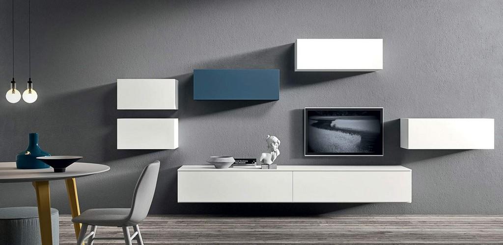 Regal Tv Remote Fernseher Drehbares Fur Regale Wand Raumteiler inside size 1500 X 732