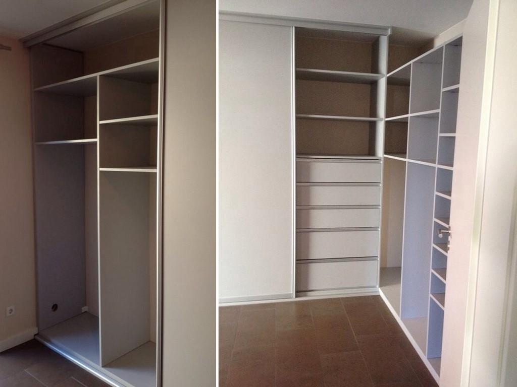 Regale Und Schrnke Fr Einen Hauswirtschaftsraum In Niendorf for size 1280 X 960