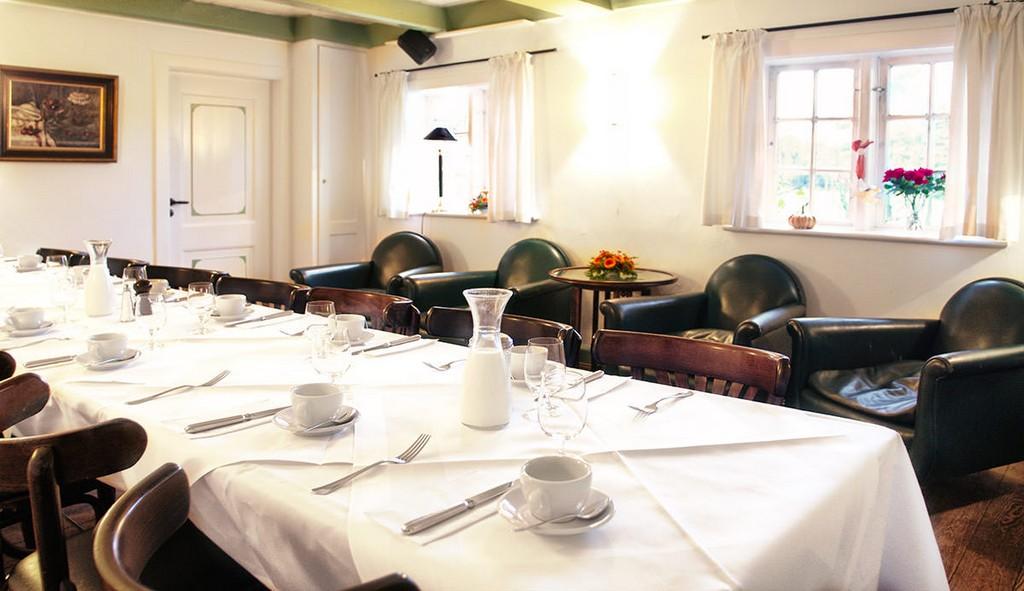 Restaurant Rperhof Restaurant Rperhof throughout proportions 1200 X 693