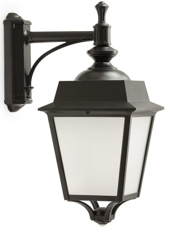 Roger Pradier Historische Auenleuchten Klassische Design Leuchten throughout sizing 821 X 1111