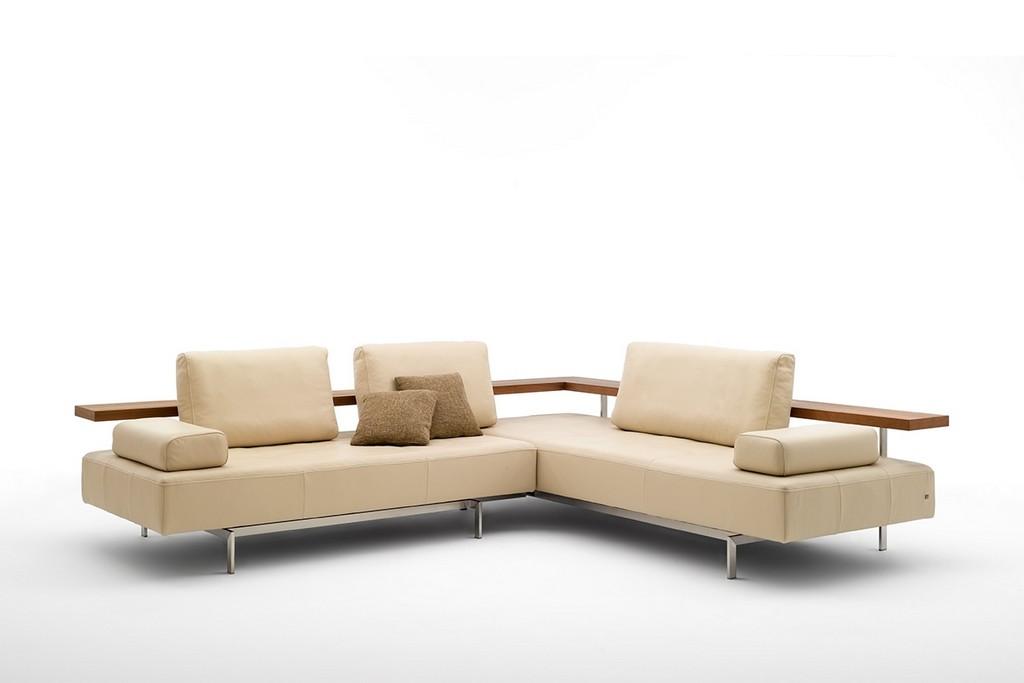 Rolf Benz Dono Sofa Einrichtungshuser Hls Schwelm with proportions 1200 X 800