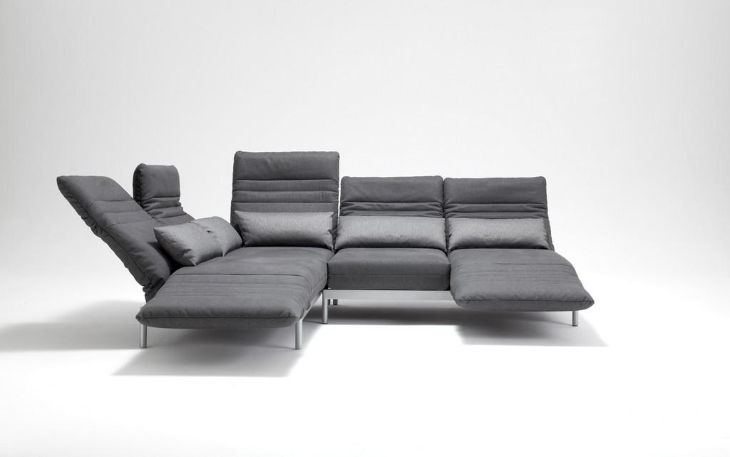 Rolf Benz Plura Mehr Als Ein Sofa regarding proportions 1535 X 961