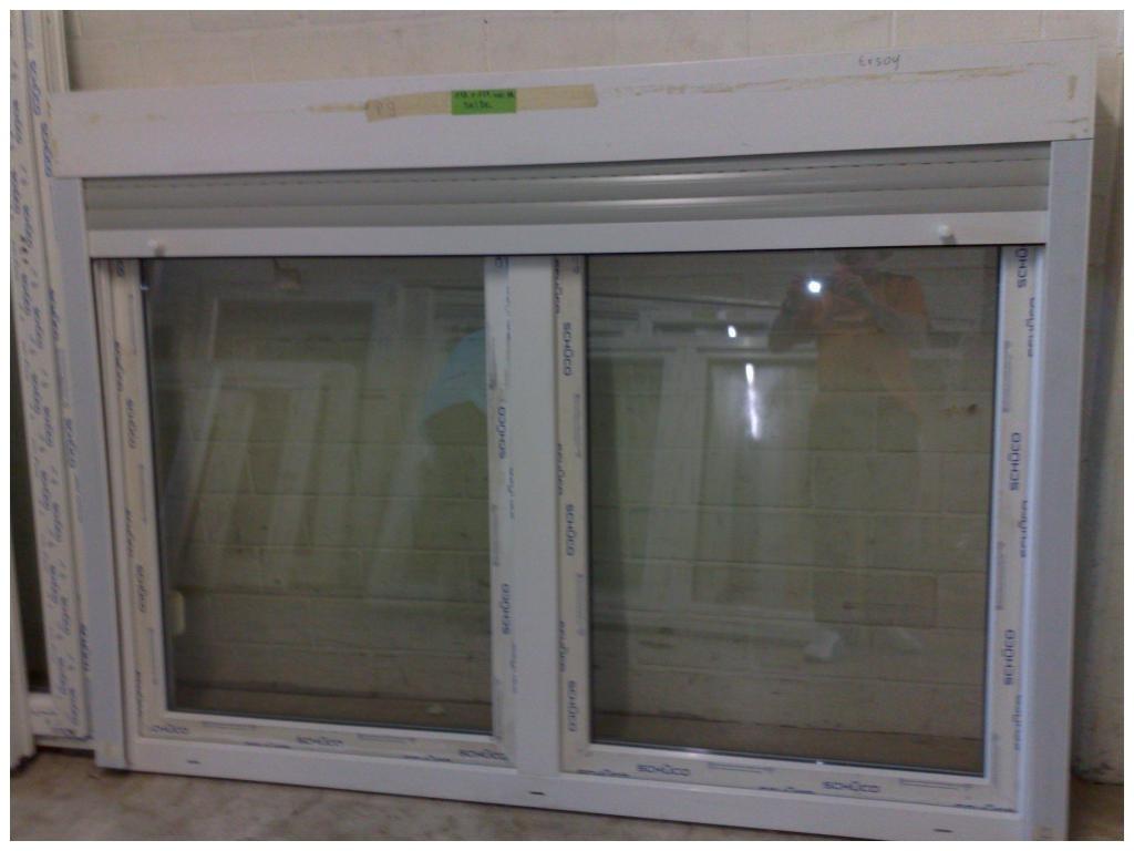 Rolladen Fenster 271511 Fenster Mit Rolladen Schco inside dimensions 1024 X 768