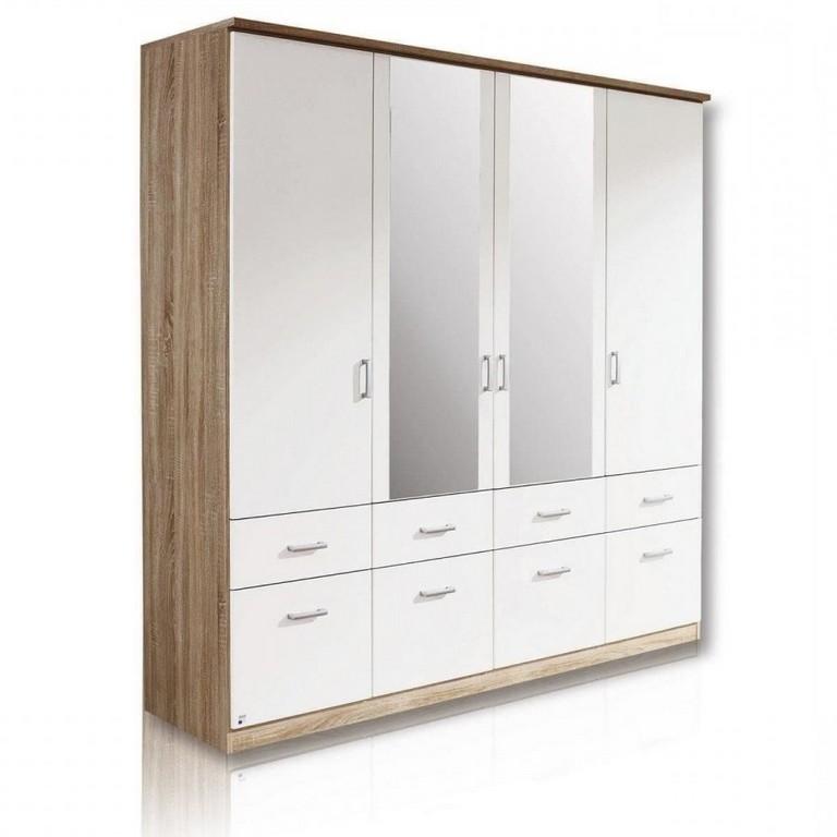 Roller Schlafzimmer Schrnke Und Kleiderschrank Gnstig Kaufen Jetzt within measurements 900 X 900