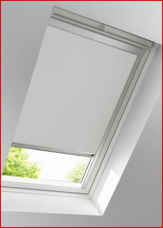 Rollo Velux Fenster 110591 Dachfenster Rollo Verdunkelung throughout proportions 957 X 1344