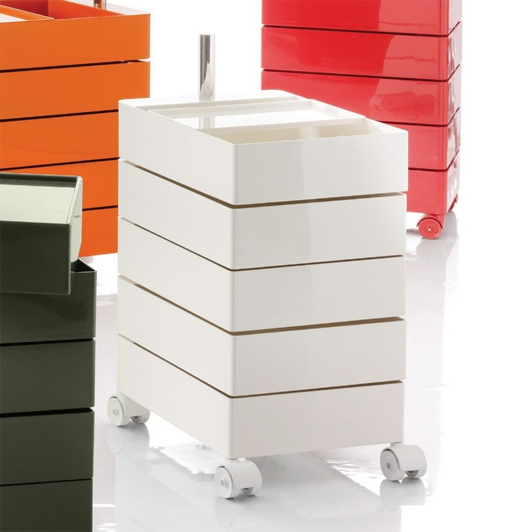 Rollwagen Badezimmer Inspirierend Container Badezimmer Wohndesign intended for dimensions 1000 X 1000