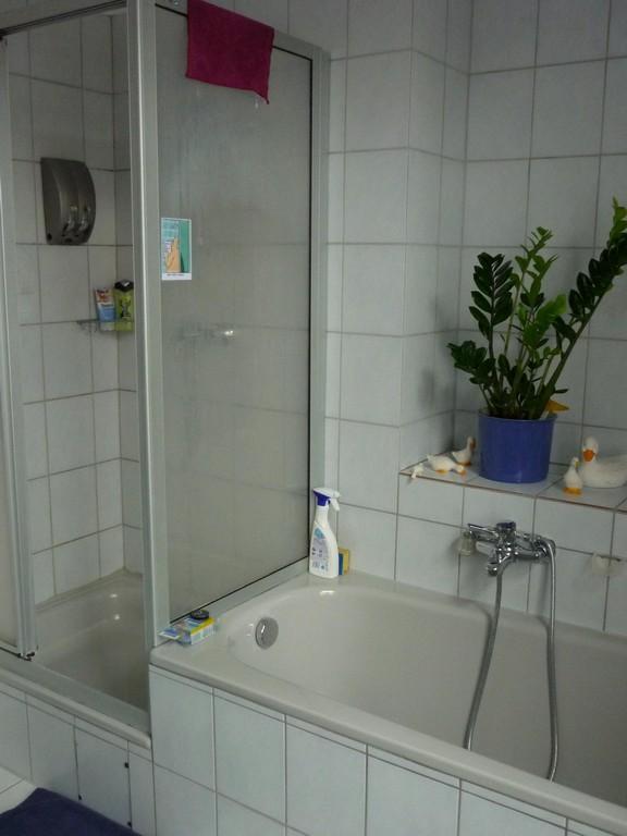 Rost An Badewanne Hilfe Hausgarten inside size 2250 X 3000