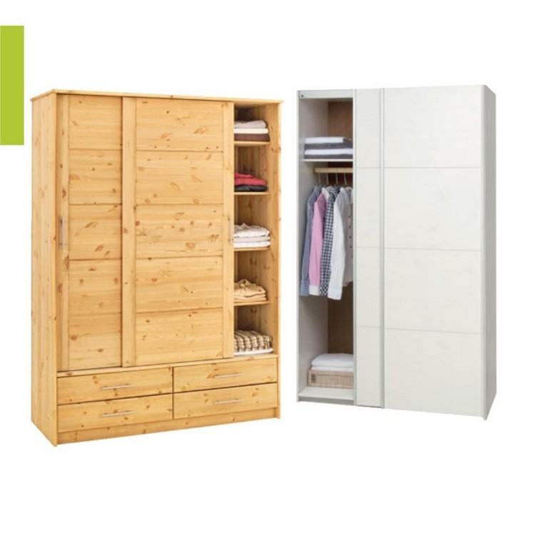 Rs Mbel Schrank Jonas Und Yellow 2 Images Gallery Deko Ideen regarding sizing 989 X 989