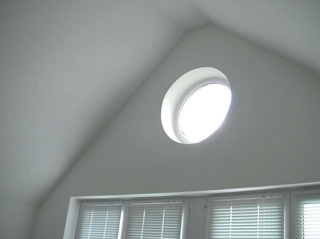 Rundes Fenster Weiae Set 9 Sammlung Stockvektor Ohr Latein Im Ovales regarding dimensions 1200 X 898