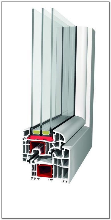 Salamander Fenster Einstellen Hause Gestaltung Ideen intended for size 825 X 1625