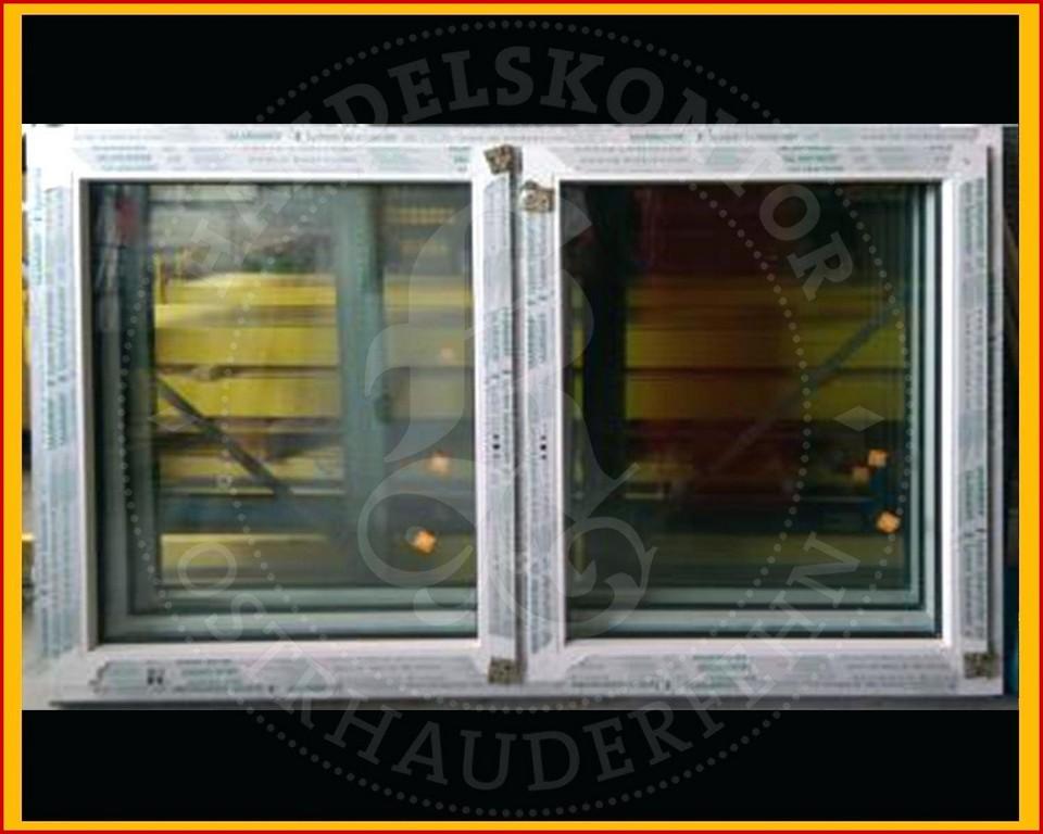 Salamander Fenster Erfahrungen 259602 Salamander Fenster Kammerling regarding sizing 1500 X 1200