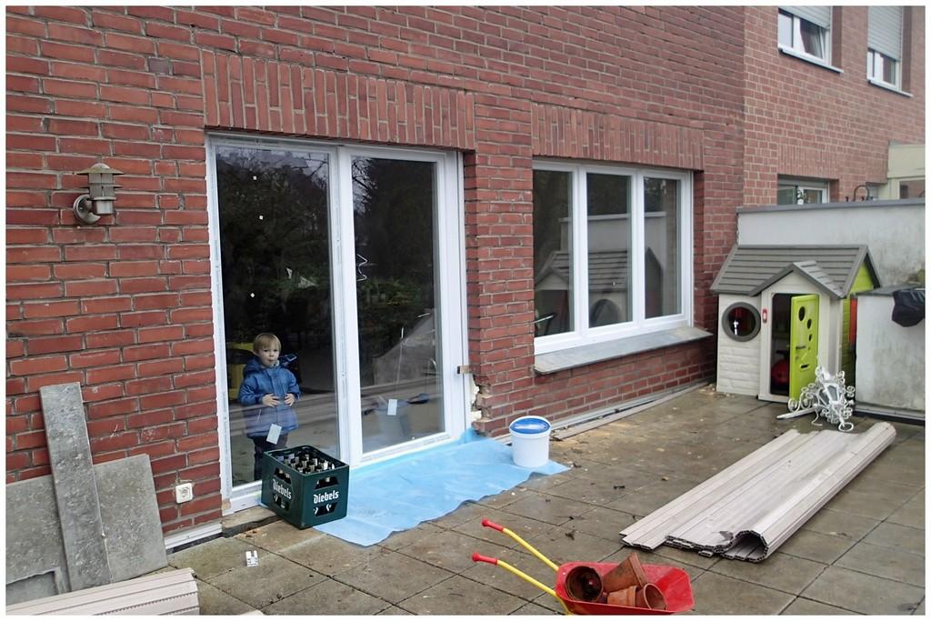 Salamander Fenster Testbericht 543542 Fenster24 Vollzeitvater for measurements 1500 X 1000