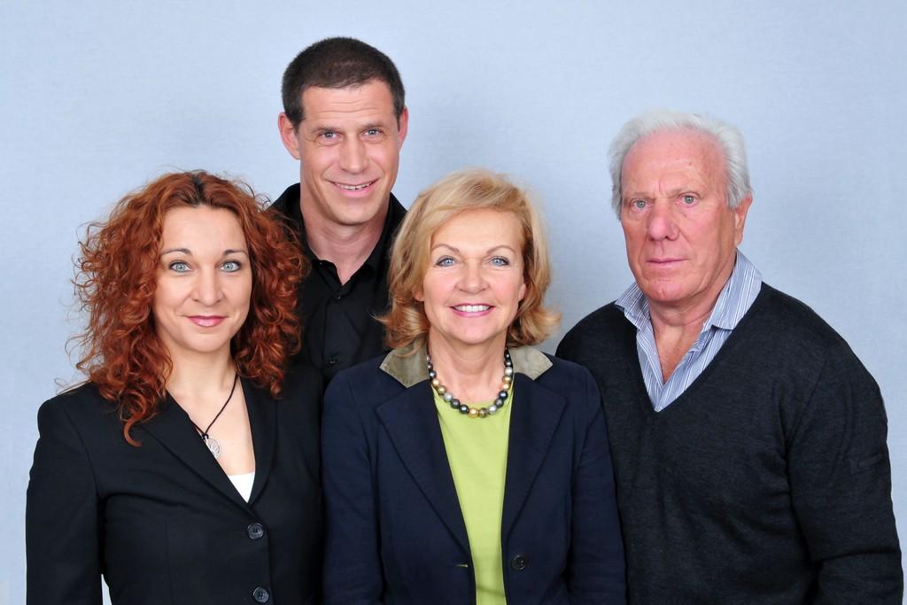 Salamander Gratuliert 30 Jahre Wikka Fenster Tren Firmenpresse within sizing 3543 X 2362