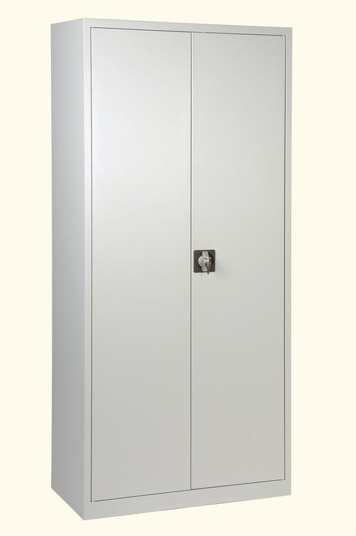 Sbb Schrank Metall Abschliebar 2018 Schrank Fr Waschmaschine Und inside sizing 2848 X 4288