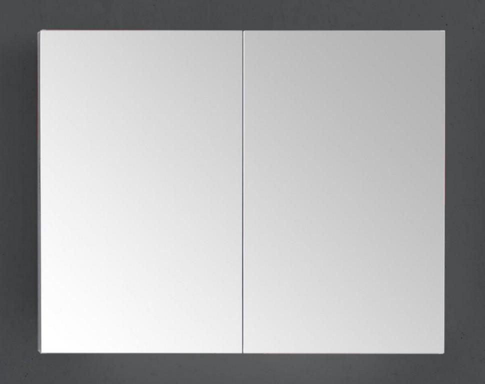 Scanbad Delta Spiegels Oh Beleuchtung Mitohne Led Leiste Zuwahl within size 1200 X 950