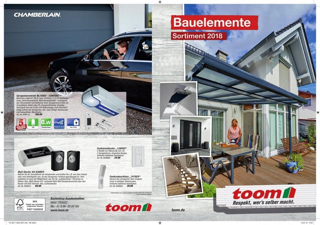Schauen Sie Sich Den Prospekt Von Toom Baumarkt 118072 An Gltig pertaining to measurements 1600 X 1124