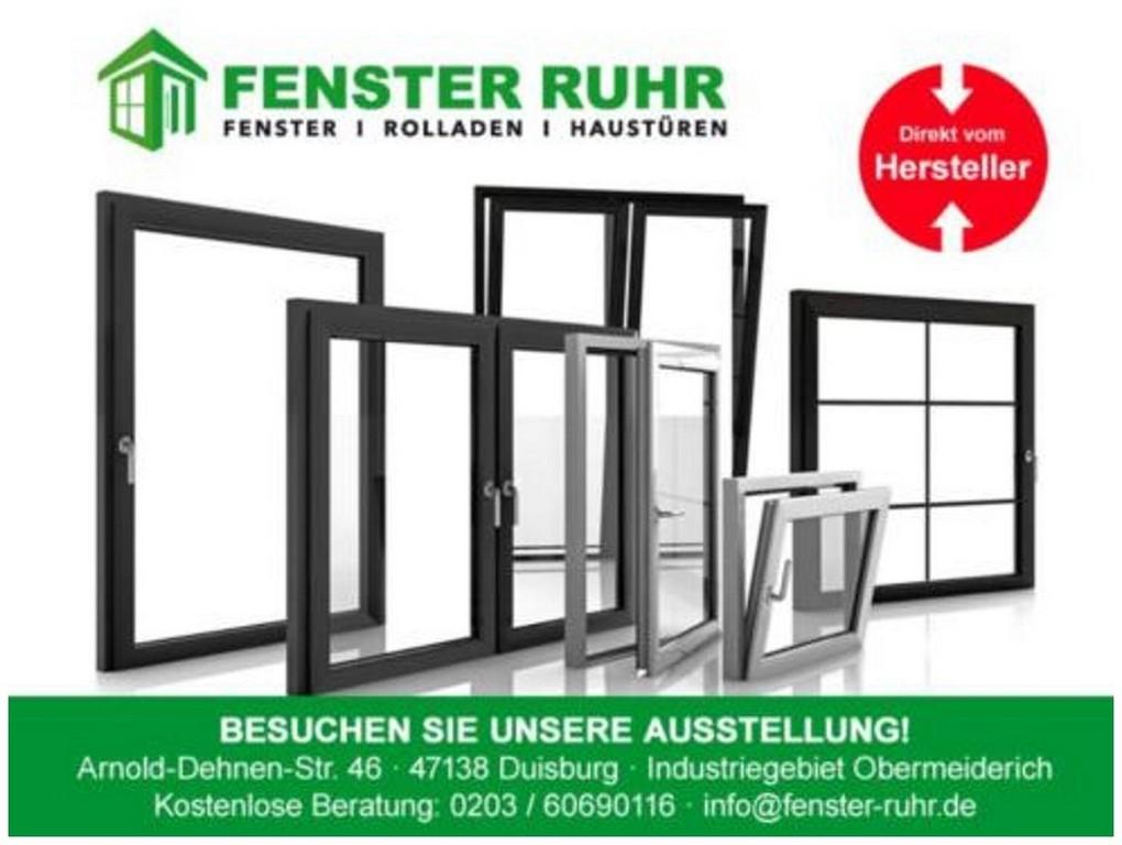 Schco Fenster Konfigurator 159934 Schfenster Aus Polen Luxus intended for sizing 1230 X 926
