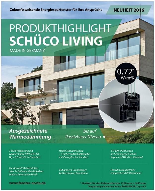 Schco Fenster Preise 202179 Schfenster Aus Polen Aufnahme pertaining to dimensions 1230 X 1509