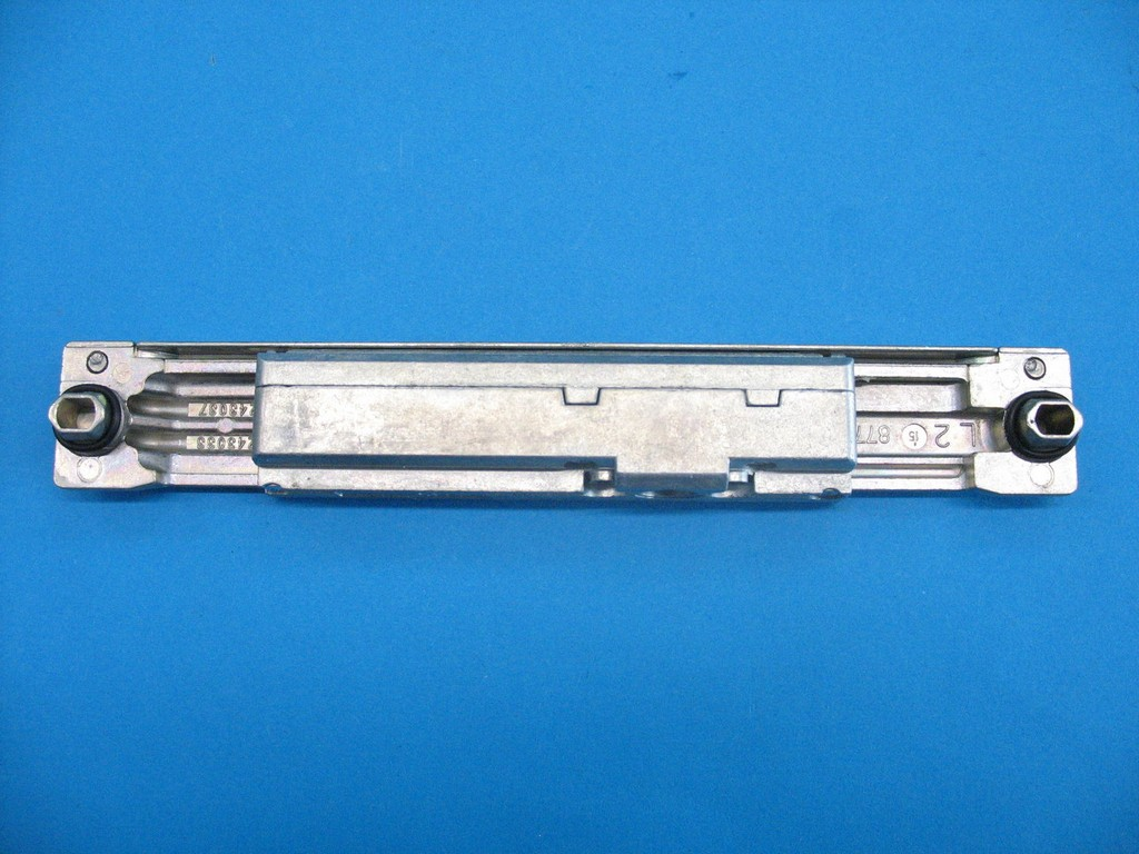 Schco Kammergetriebe 223285 243033 Nur 1499 within size 1440 X 1080