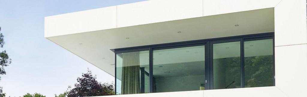 Schco Sicherheit Sichere Fenster Haustren Und Schiebetren Von throughout size 1920 X 610