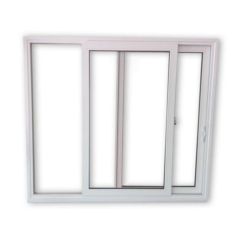 Schiebefenster Schiebetr Fenster Tr Element Kunststofftr 2 Fach 2 with sizing 1000 X 1000