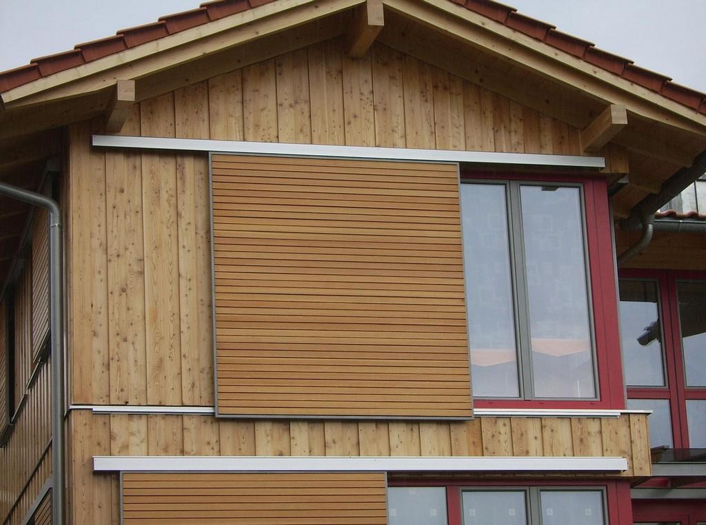 Schiebelden Sonnenschutz Fr Fenster Tren Dkl intended for measurements 1920 X 1429