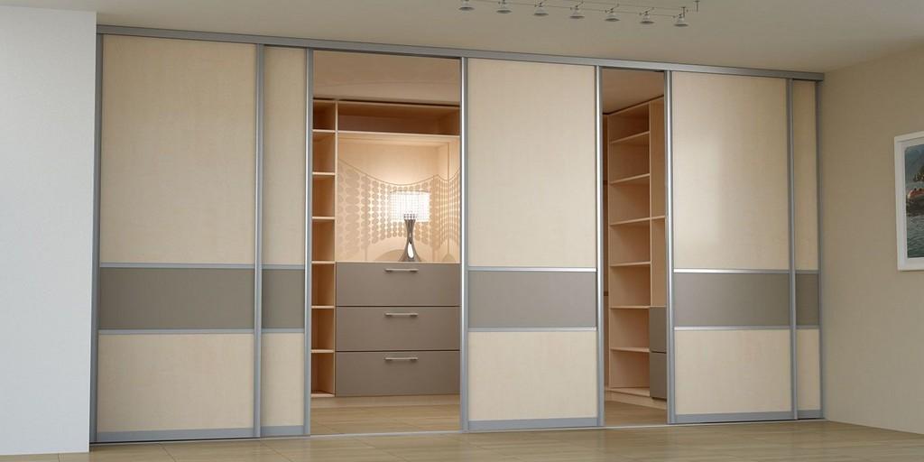 Schiebetuer Raumteiler Ankleide 1400700 Wohnzimmer pertaining to size 1400 X 700