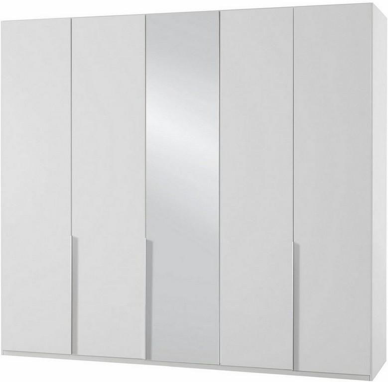 Schiebeturen Kleiderschrank 2m Schwarz Paxite Hoch Schrank Und regarding dimensions 960 X 946