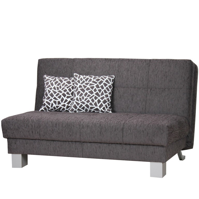 Schlafsofa 1 90 Breit Latest Schlafsofa Mit Staukasten Farben With throughout proportions 1000 X 1000