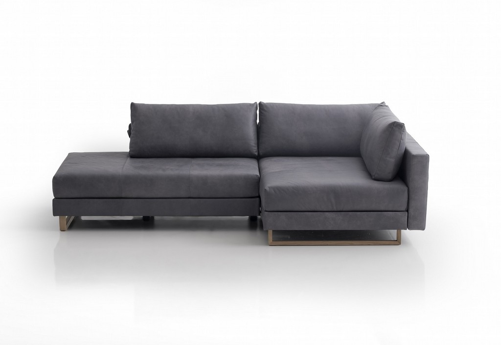 Schlafsofa Design Beliebt Schlafsofa 150 Breit Ideen Hd Wallpaper throughout sizing 2000 X 1376