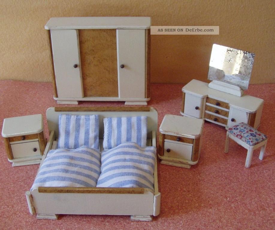 Schlafzimmer 30er Jahre Bodjongpolitan throughout size 1600 X 1338